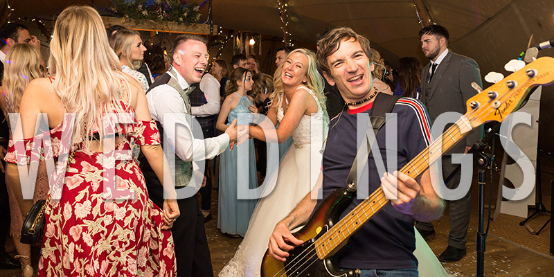 90s Wedding Songs.90s Wedding Band The Best 90s Britpop Songs For Your