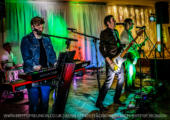 Britpop-Tribute-Band-Staffordshire