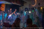 Britpop-Wedding-2