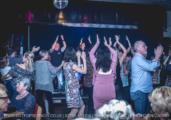 Britpop-Wedding-4