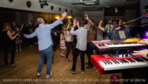 Britpop-Weddings-4