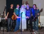 Bristol-Britpop-Band
