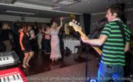 Kingston-upon-Hull-Britpop-Band