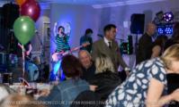 Swansea-Britpop-Band