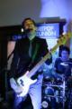 Britpop-Band-10