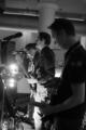 Britpop-Band-4