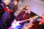 Britpop-Band-9