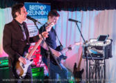 Britpop-Birthday-Band