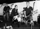 Britpop-Tribute-Show