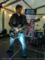 Britpop-Micro-Festival-Band