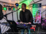 Micro-Festival-Band-Britpop