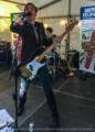 Micro-Festival-Live-Band