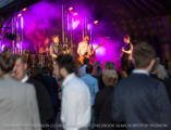 Britpop-Day-At-The-Races-Fontwell-10