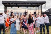 Britpop-Festival-Wedding-14