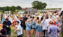 Britpop-Festival-Wedding-17