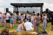 Britpop-Festival-Wedding-2