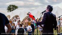 Britpop-Festival-Wedding-20