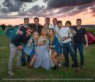 Britpop-Festival-Wedding-31