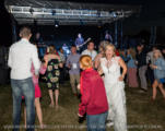 Britpop-Festival-Wedding-35