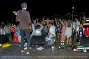 Britpop-Festival-Wedding-38