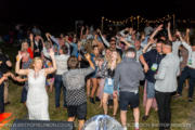 Britpop-Festival-Wedding-41
