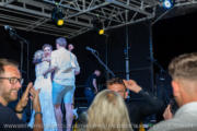 Britpop-Festival-Wedding-51