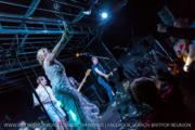Britpop-Festival-Wedding-54