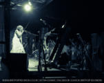 Britpop-Festival-Wedding-58