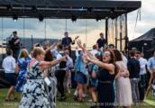 Britpop-Festival-Wedding-9
