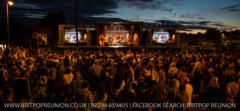 Britpop-Reunion-Tribute-Band-Monmouth-Festival-2016-25