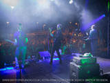 Britpop-Reunion-Tribute-Band-Monmouth-Festival-2016-35