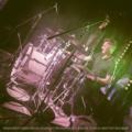 Britpop-Reunion-Tribute-Band-Monmouth-Festival-2016-37