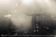 Britpop-Reunion-Tribute-Band-Monmouth-Festival-2016-51