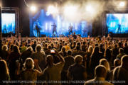 Britpop-Reunion-Tribute-Band-Monmouth-Festival-2016-58