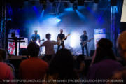 Britpop-Reunion-Tribute-Band-Monmouth-Festival-2016-9