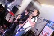 Britpop-Bar-Performance-10