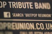 Britpop-Bar-Performance-12