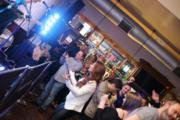 Britpop-Bar-Performance-16