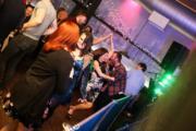 Britpop-Bar-Performance-17