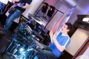 Britpop-Bar-Performance-5