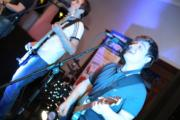 Britpop-Bar-Performance-6