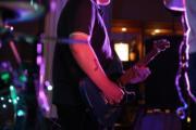 Britpop-Bar-Performance-7