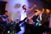 Britpop-Bar-Performance-9