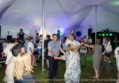 Britpop-Mini-Festival-15