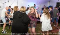 Britpop-Mini-Festival-2