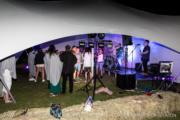 Britpop-Mini-Festival-3