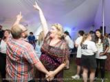 Britpop-Mini-Festival-4