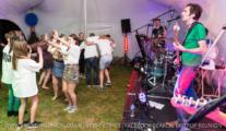 Britpop-Mini-Festival-5