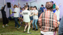 Britpop-Mini-Festival-6