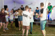 Britpop-Mini-Festival-7